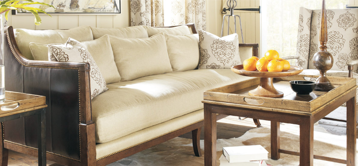 Chaddock Furniture