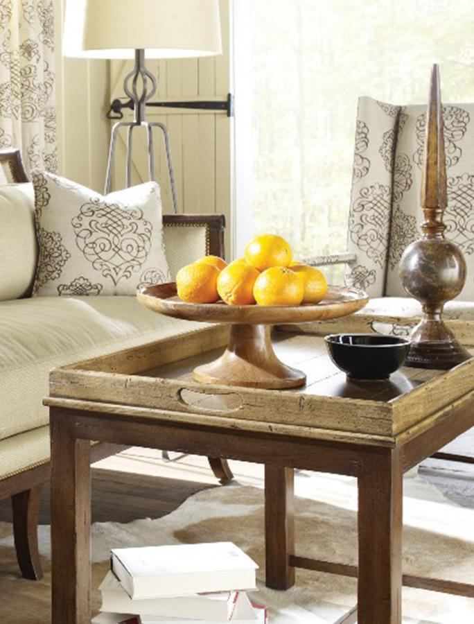 Chaddock Furniture At Sheffield Furniture Interiors