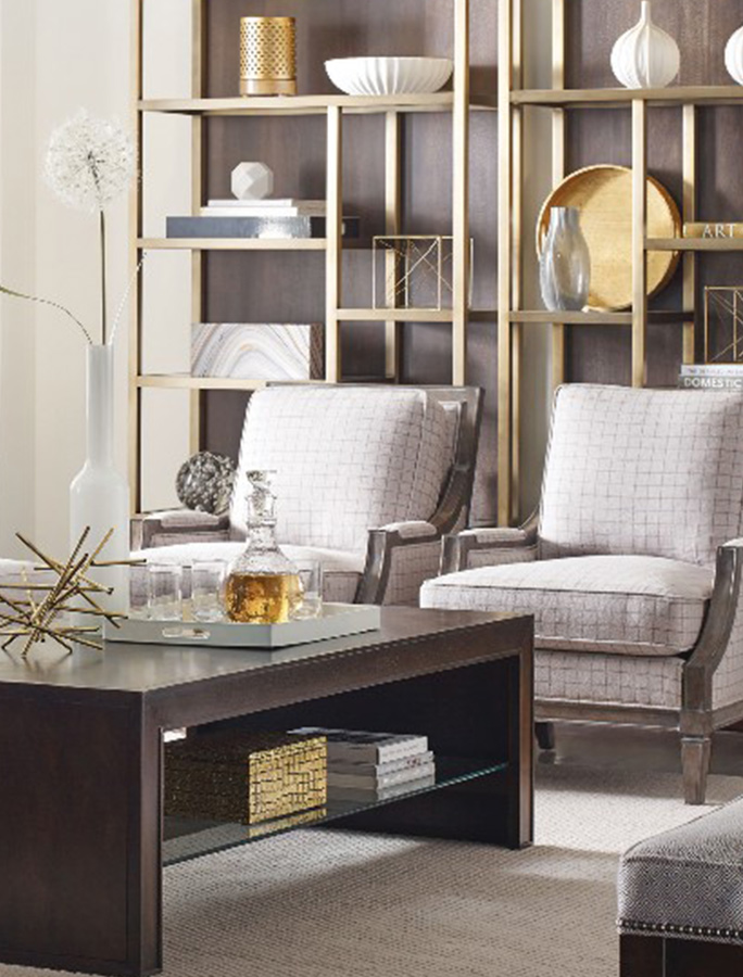 East King St Co Furniture At Sheffield Furniture Interiors