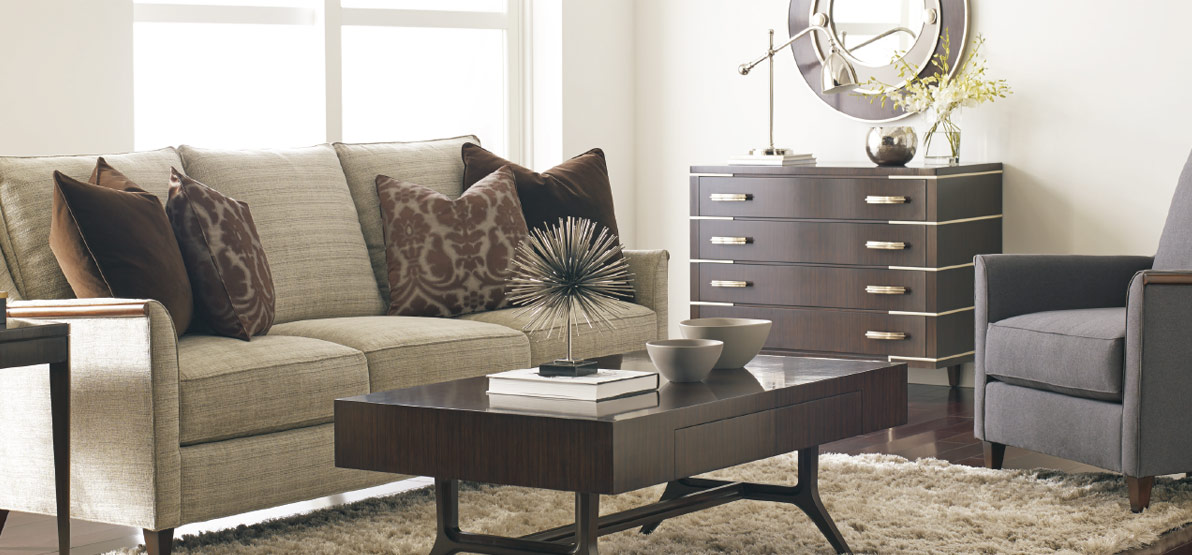 Henredon Furniture