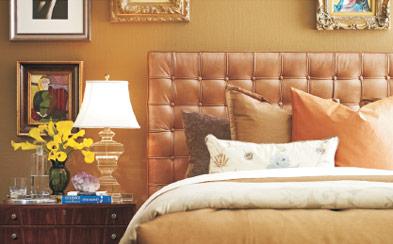 browse henredon furniture