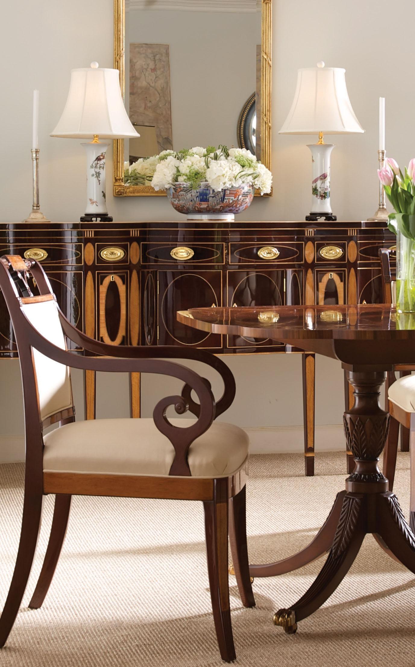 Sheffield Furniture
