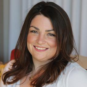 Katie Armour Interior Designer Sheffield Furniture