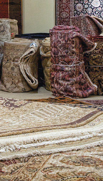 Quality Rugs