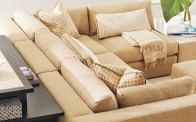 BROWSE STICKLEY FURNITURE