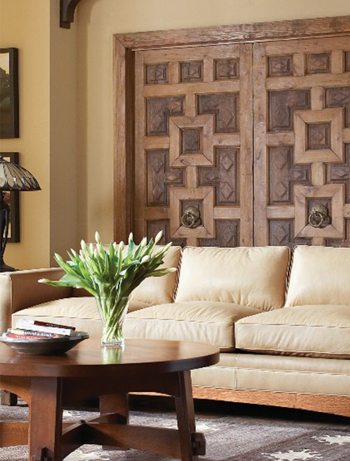 STICKLEY FURNITURE Sheffield Furniture U0026 Interiors   Home Of The Best  Furniture Manufacturers In The World