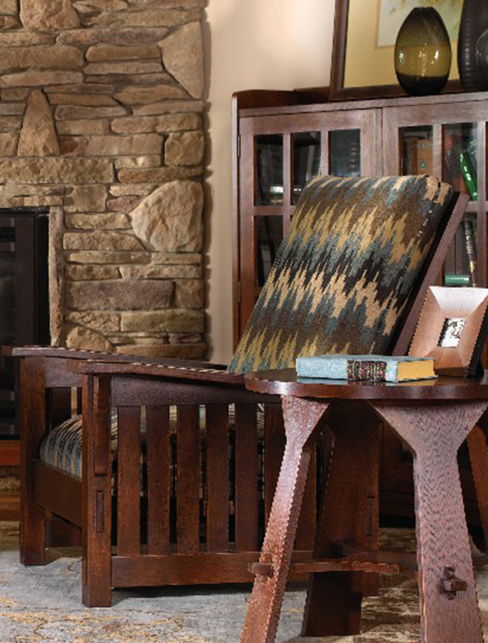 Awesome STICKLEY FURNITURE Sheffield Furniture U0026 Interiors   Home Of The Best  Furniture Manufacturers In The World