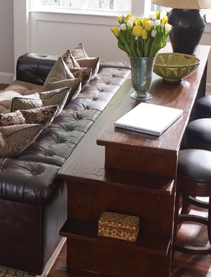 Stickley Furniture At Sheffield Furniture Amp Interiors