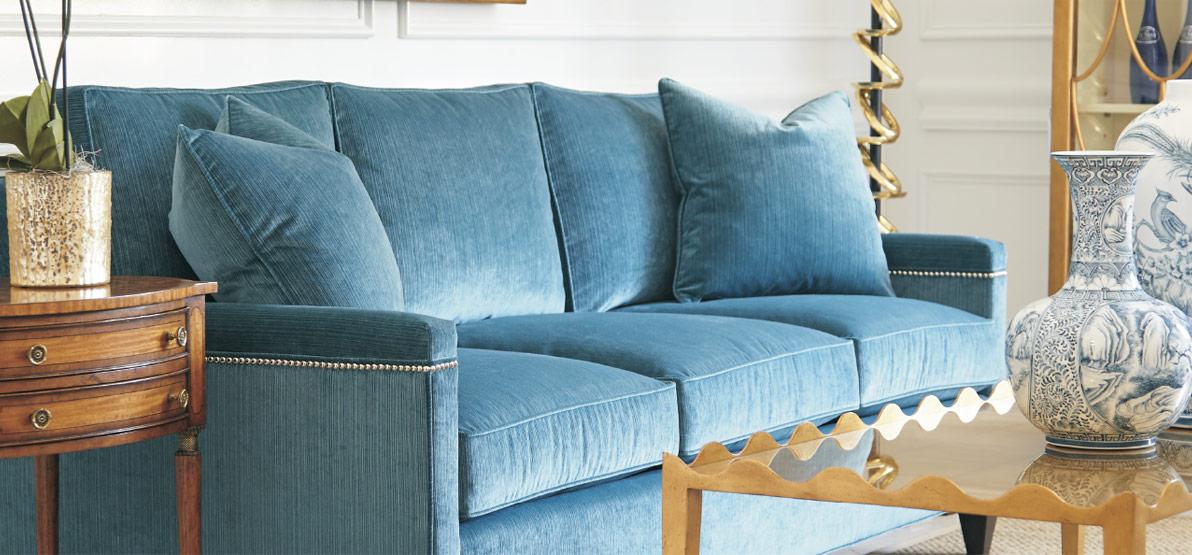 Jordan Alexander Interior Design Furniture ~ Theodore alexander furniture at sheffield