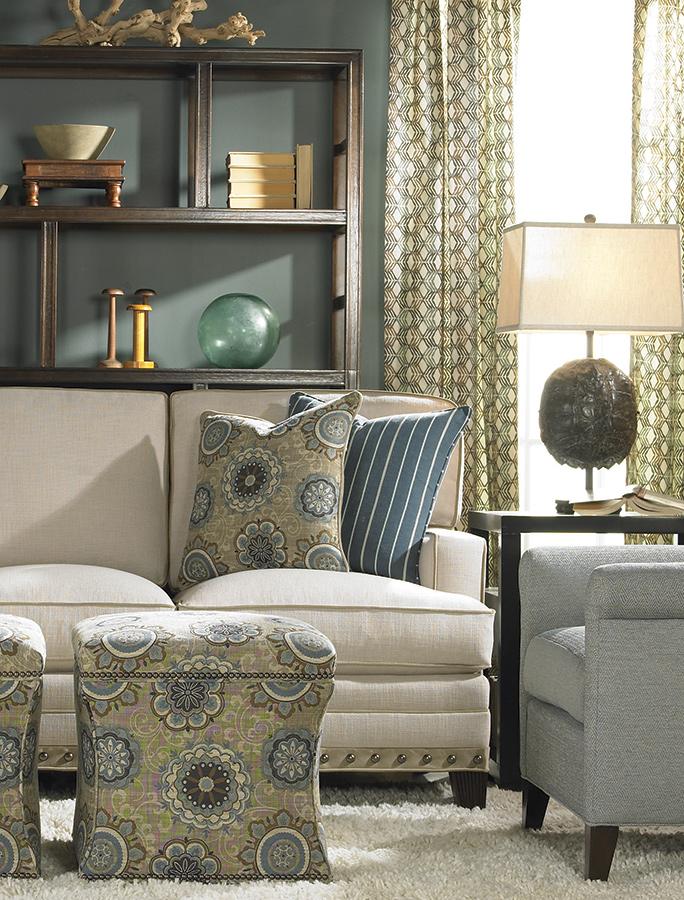 Vanguard furniture at sheffield furniture interiors - Sheffield furniture and interiors ...