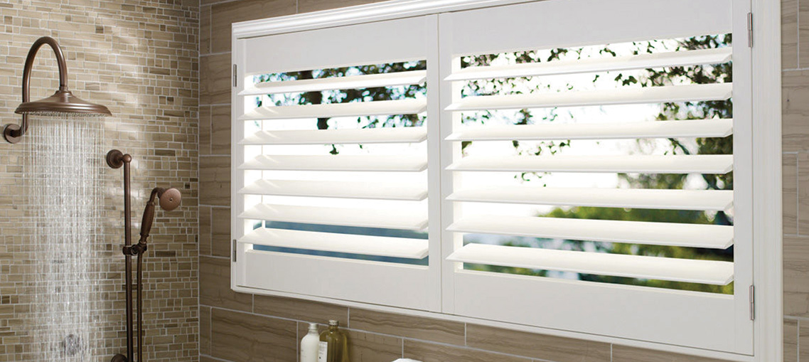 Window Treatment Solutions At Sheffield Furniture Amp Interiors