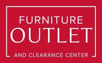 SHOP CLEARANCE OUTLET