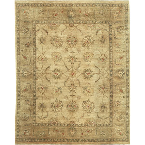 Stickley Rugs Persian And Traditional