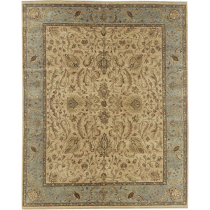 Stickley Rugs Persian Rugs And Traditional Rugs