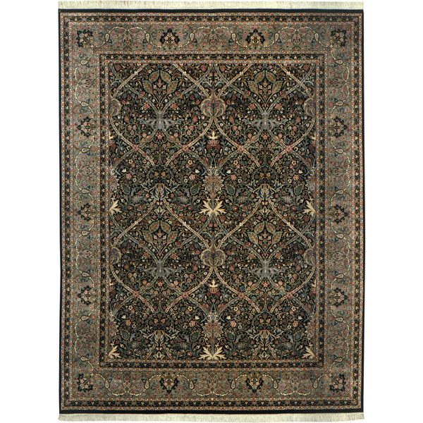 English Arts And Crafts Stickley Rug