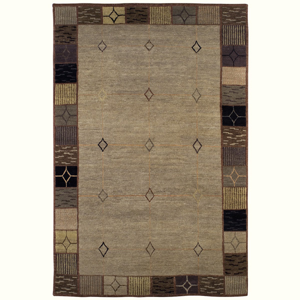 Soho Stickley Rug