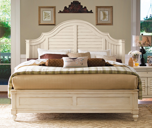 Ideas About Beach House Bedroom Furniture, - Free Home Designs ...