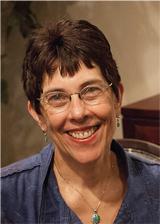 Jane Faber
