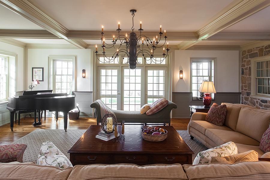 Christina mccrystal interior designer sheffield furniture for Should i become an interior designer