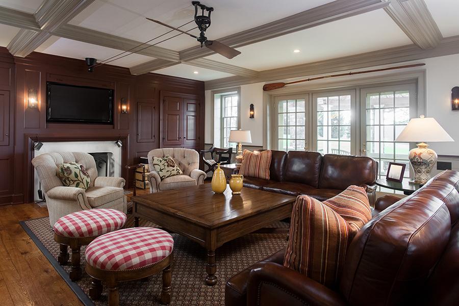 Interior Designer Discount On Furniture ~ Christina mccrystal interior designer sheffield furniture
