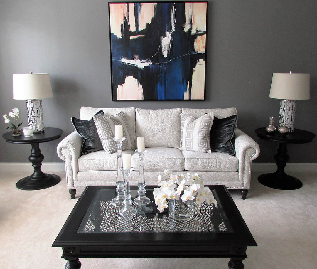 Diane Stein Interior Design 14