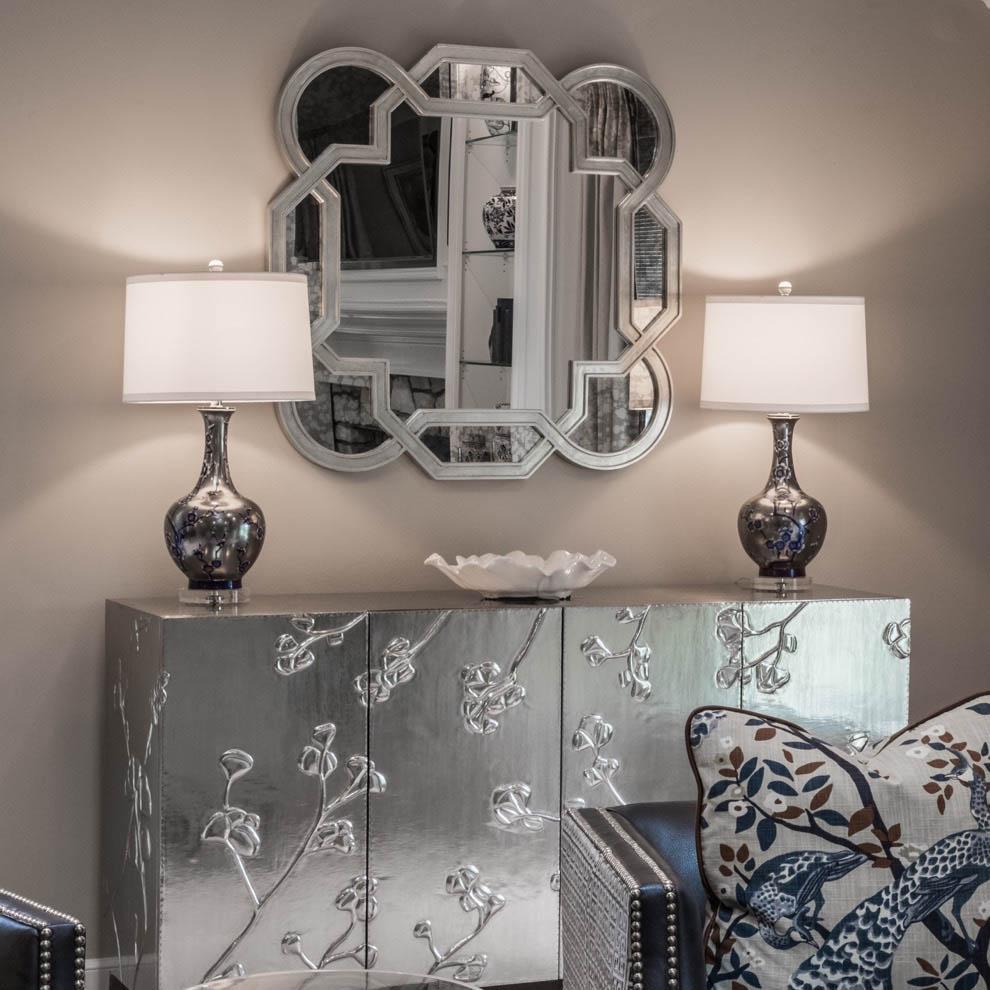 Diane Ten Broeck Interior Designer Sheffield Furniture