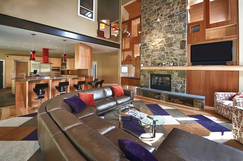 Leslie Moretti Interior Design 03