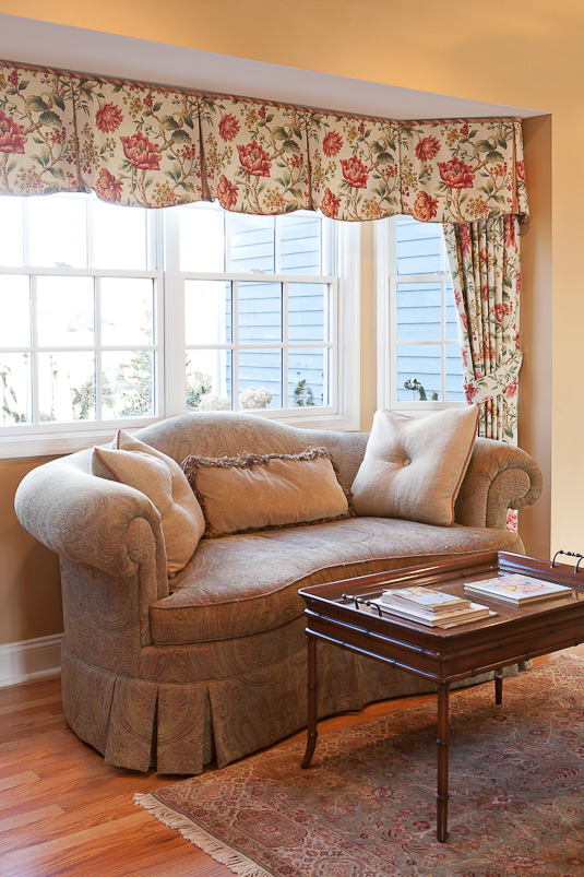 Sheffield Furniture Outlet Phoenixville Pa