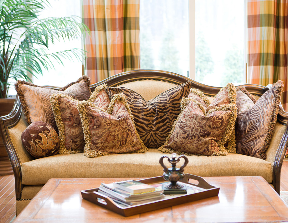 Michelle Harmon Interior Design 05