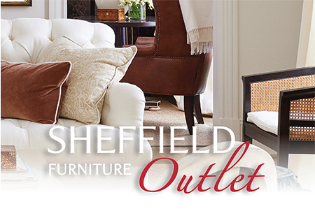 Sheffield Furniture Outlet