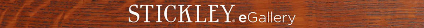 stickley-egallery
