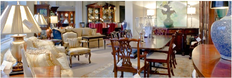 Sheffield Furniture Exhibits Only The Finest Brands Of Furniture And  Accessories From Around The World. There Are More Than 50,000 Square Feet  Of Showroom ...