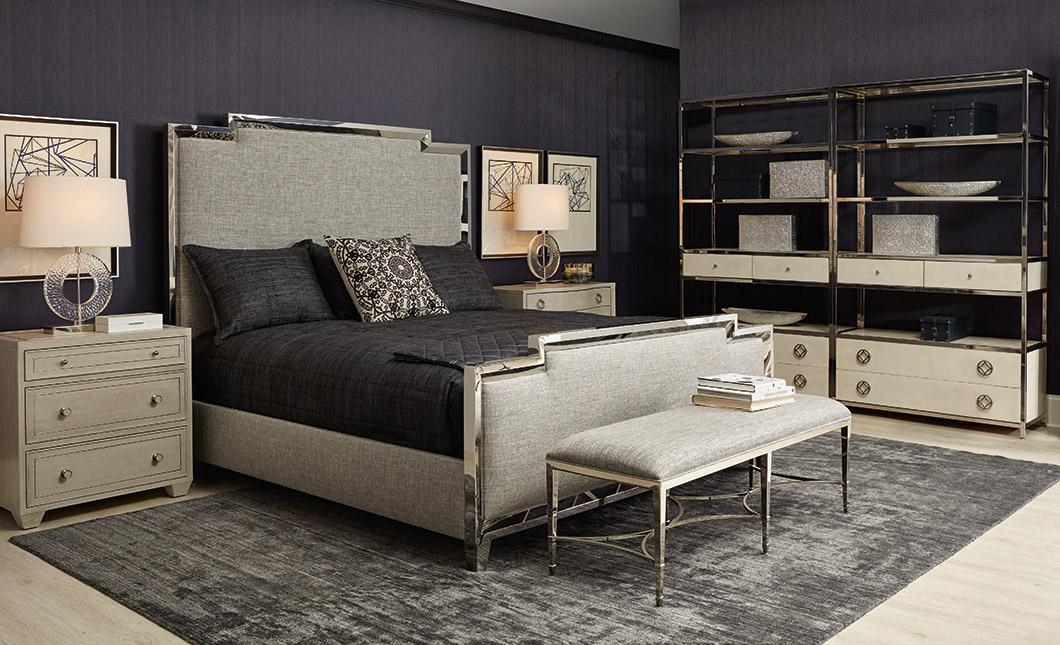 shoprooms at sheffield furniture  interiors
