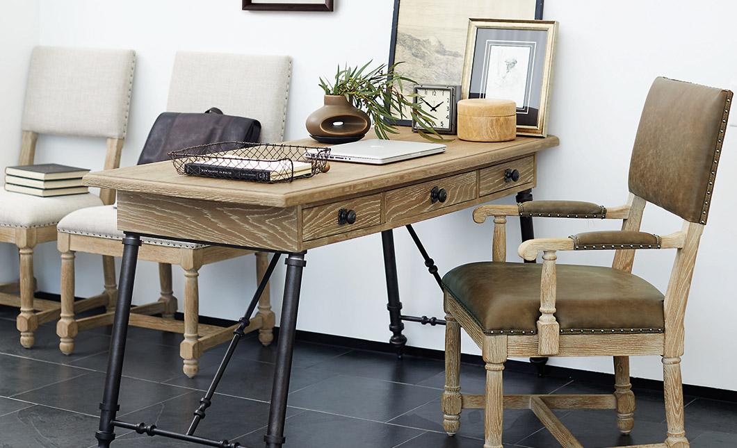 Sheffield furniture and interiors - Sheffield furniture and interiors ...
